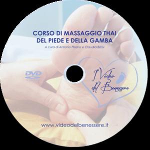 massaggiothai_label
